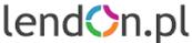 lendon-logo