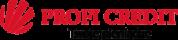 profi credit logo