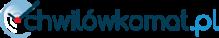logo chwilówkomat
