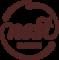 nestbank logo